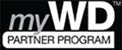 Plonter @ MyWD Partner Program