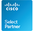 Plonter @ CISCO Partner Program
