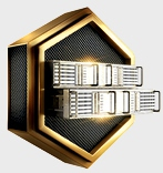 WD Data Center Gold