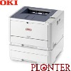 Monocrom Laser printer - Duplex - Network - Extra Tray - 33PPM - 1200x1200DPI - Parallel,USB - 64MB - ���� ������� ������� ���� �����. ���� ����� �� ������ ��� ������