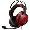 HyperX® Cloud Revolver FPS Gears Of War Special Limited Edition