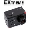 ISAW A3 Extreme - 12MP Sony Exmor® CMOS sensor - 1080p, 60/30fps Full HD recording - 2 inch LCD for setup and playback - Wi-Fi, HDMI - Time Lapse, Burst, Multi-File REC. - Waterproof, 60m/196ft - Android, iOS compatible