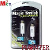 USB Link Solution / USB 2.0 Magic Switch PC to PC or PC to Android