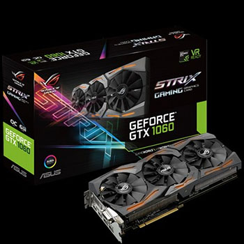 STRIX-GTX1060-O6G-GAMING-PC