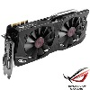 STRIX-GTX970-DC2OC-4GD5-PC
