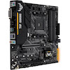 TUF-B450M-PLUS-GAMING-PC