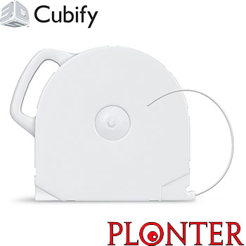Cubify - 3DS-401419 - ������ ������ ����