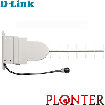 D-Link - ANT24-1201 - ������ ������ ����