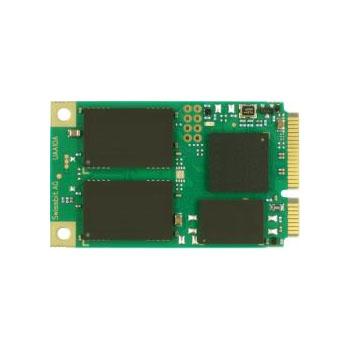 Kingfast F9m Ssd 512 Gb Msata30 6gbps Solid State Drive Mlc Flash Source .