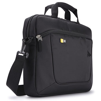 Case logic - AUA-314-BLACK - ������ ������ ����
