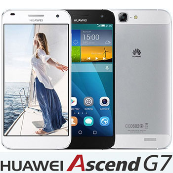 Huawei - Ascend-G7 - ������ ������ ����
