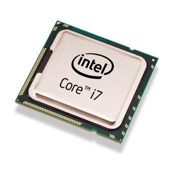 Intel - AT80601000897AA - ������ ������ ����