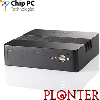 Chip PC - CPN06325 - ������ ������ ����
