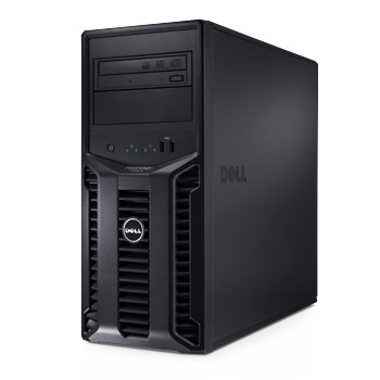 DELL - DLST110II-16-4TB - ������ ������ ����
