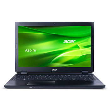 Acer - M3-5800TG - ������ ������ ����