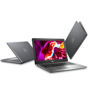 DELL - N5567-7328 - ������ ������ ����