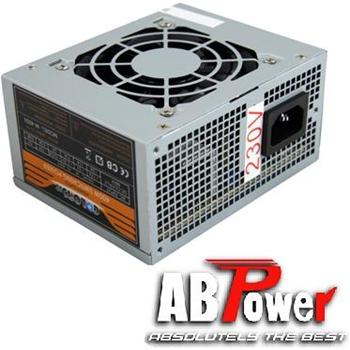 ABpower - PS-1268 - ������ ������ ����