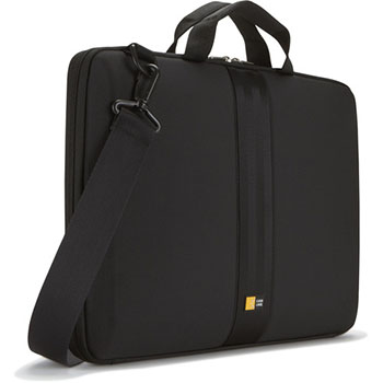Case Logic - QNS-116-Black - ������ ������ ����
