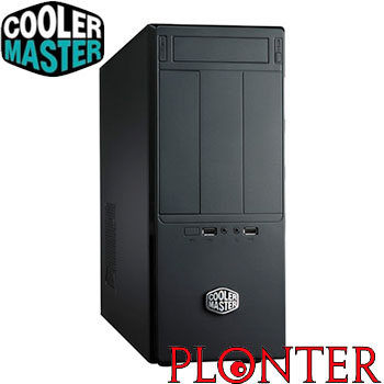 Coolermaster - RC-361-KKN1 - ������ ������ ����