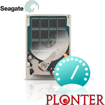 Seagate - ST2000DX001 - ������ ������ ����