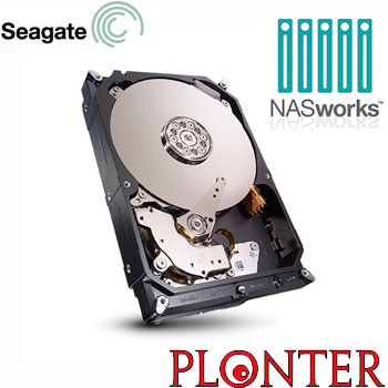 Seagate - ST3000VN000 - ������ ������ ����