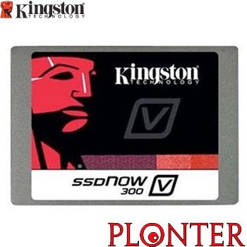 Kingston - SV300S37A-240G - ������ ������ ����