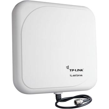 TP-LINK - TL-ANT2414A - ������ ������ ����
