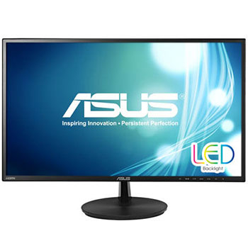 ASUS - VN247H - ������ ������ ����