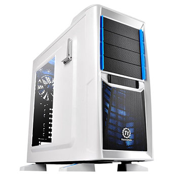 Thermaltake - VP200A6W2N - ������ ������ ����