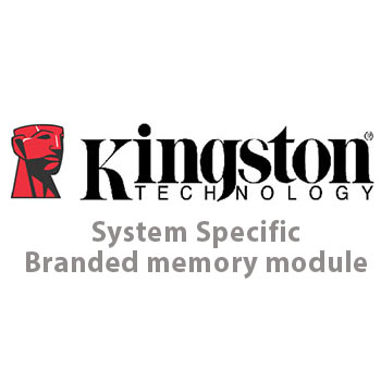 Kingston - KTS8122K2-16G - ������ ������ ����