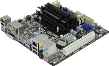AD2700-ITX Picture