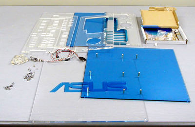 ASUS-TPA-CHASSIS Picture