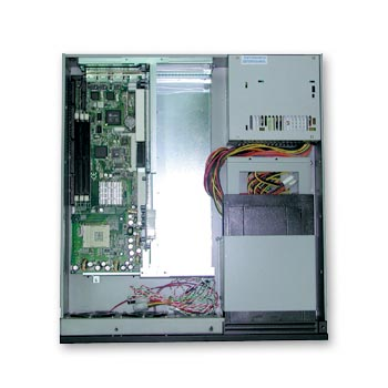 AX61222TP-X400 Picture