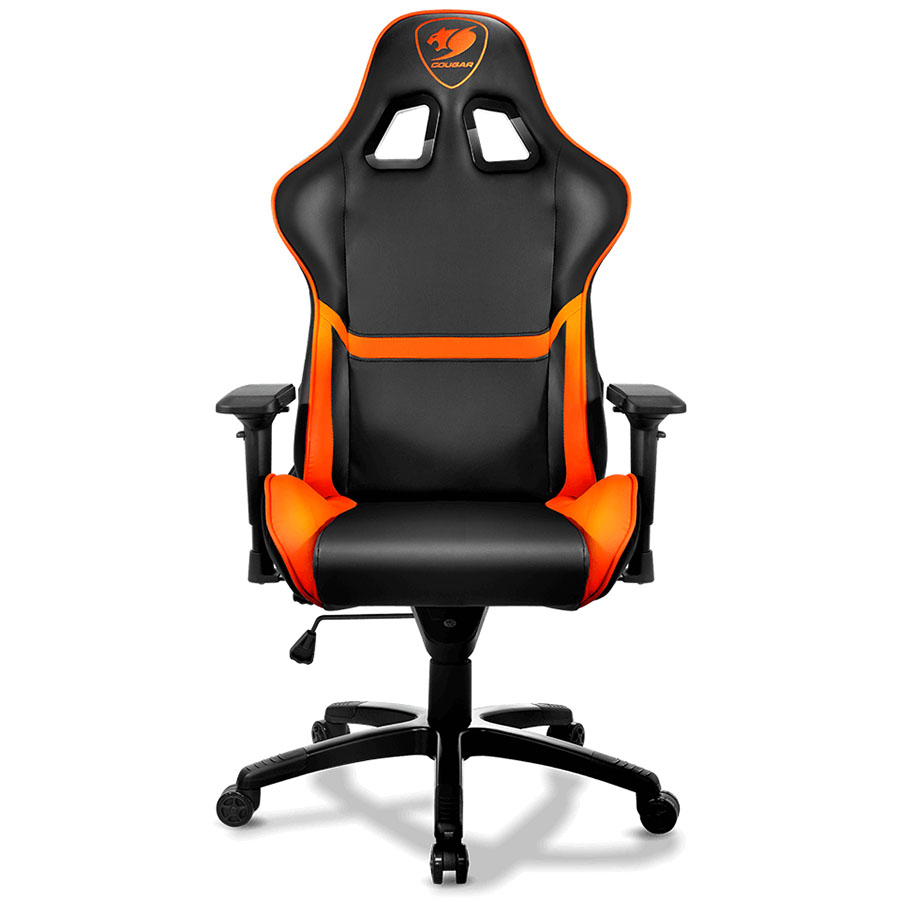 Armor-Gaming-Chair Picture