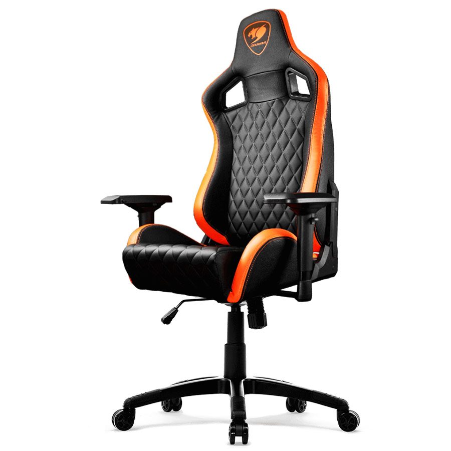 Armor-Gaming-Chair-S Picture