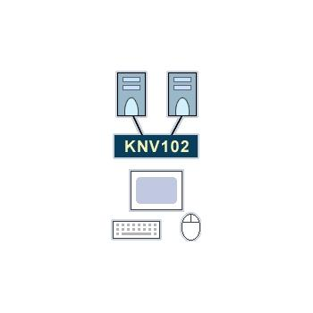 KNV-102 Picture