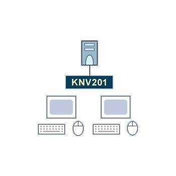 KNV-201 Picture