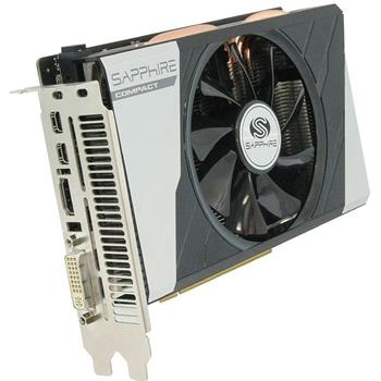 R9-380-2G-D5-ITX Picture