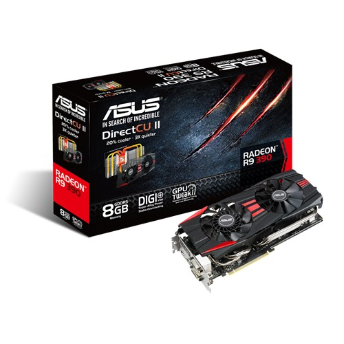 R9390-DC2-8GD5 Picture