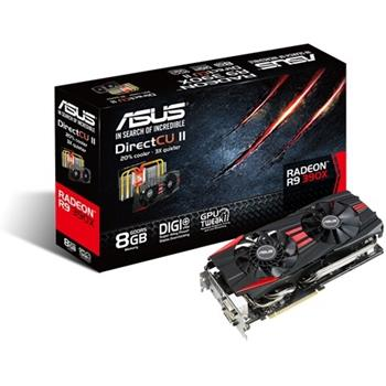 R9390X-DC2-8GD5 Picture