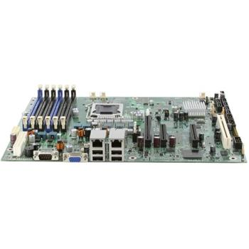S3420GPLC Picture