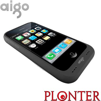 aiPower-n2615 Picture
